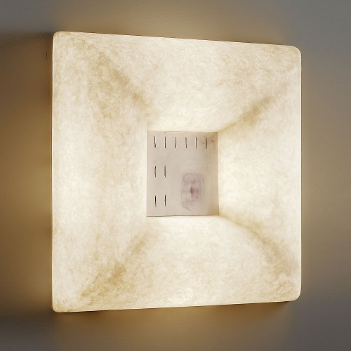 Dada Luna 1 Wall Light | In-es Art Design