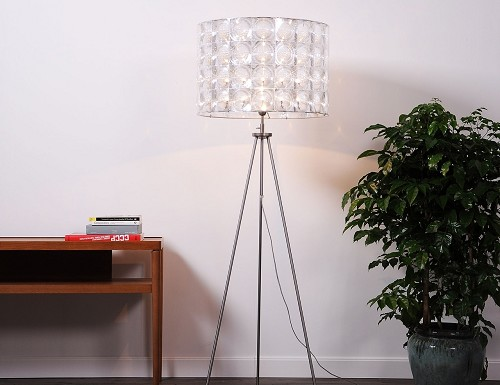Lighthouse Floor Lamp | Innermost