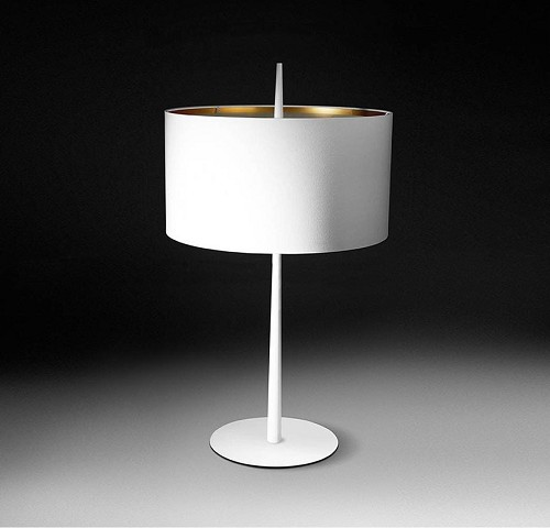 Lola Table Lamp | B.Lux