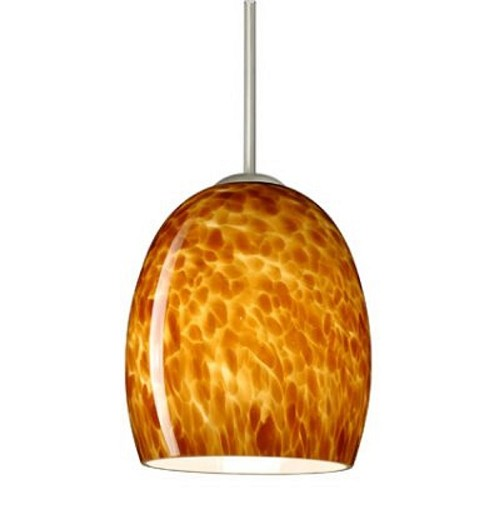 Lucia Cable-Hung  Pendant Light | Besa Lighting