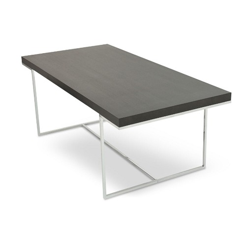 Madrid Dining Table | SohoConcept