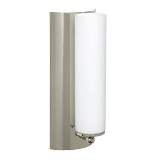 Metro Wall Sconce | Besa Lighting