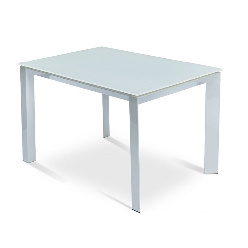 Milano Extendable Dining Table | SohoConcept