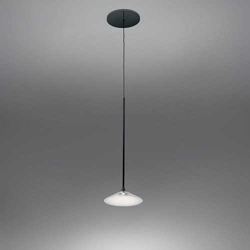 Orsa 35 Pendant Light | Artemide