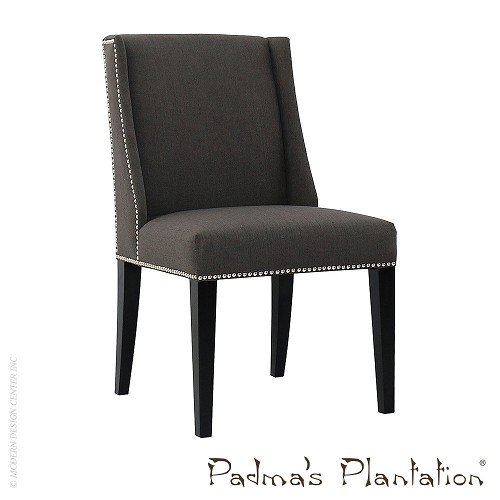 Marco Island Dining Chair | Padma's Plantation