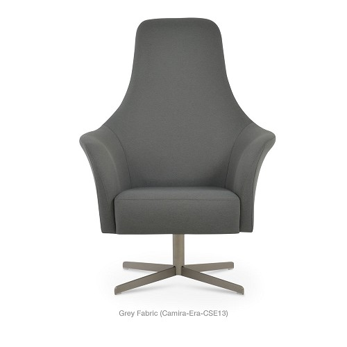 Pierre Loti 4 Star Arm Chair | SohoConcept