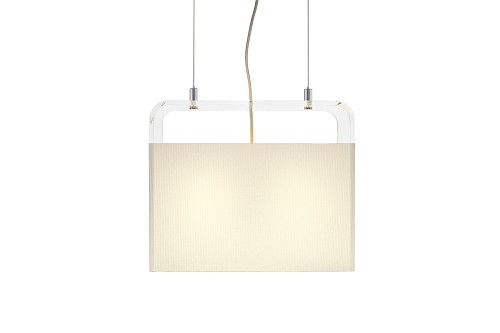 Tube Top 14 Pendant Light | Pablo Designs