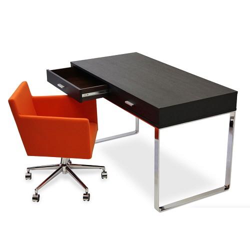 York Desk | SohoConcept