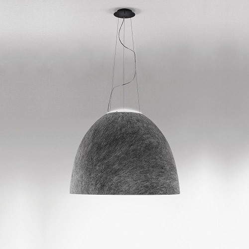 Nur 1618 Acoustic Suspension | Artemide