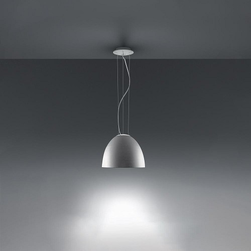 Nur Mini Pendant Light | Artemide