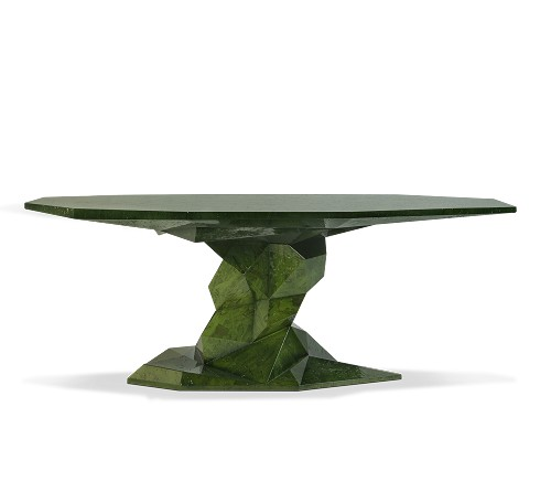 Bonsai Dining Table Limited Edition | Boca do Lobo