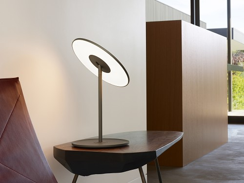 Circa Table Lamp | Pablo Designs