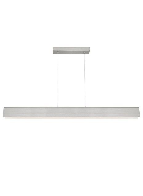 Dobson LED Linear Suspension | Tech Lighting