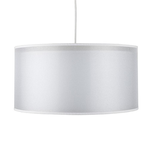 Up Doubles Large Pendant Light | Lights Up!