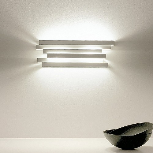 Escape 44 Wall Light | Karboxx