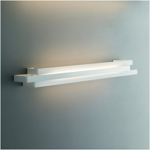 Escape 80 Wall Light | Karboxx