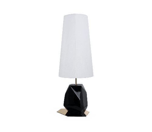 Feel Table Lamp Coolors Collection | Boca do Lobo