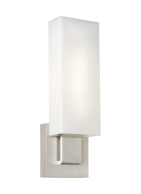 Kisdon Wall Sconce | Tech Lighting