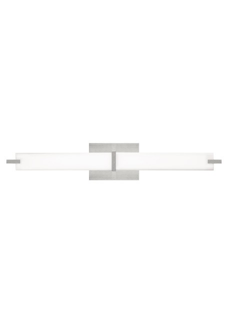 Metro Bath Light | Tech Lighting