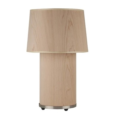 Up Mombo Grande Table Lamp | Lights Up!