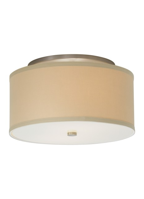 Mulberry Ceiling Light | Tech Lighting