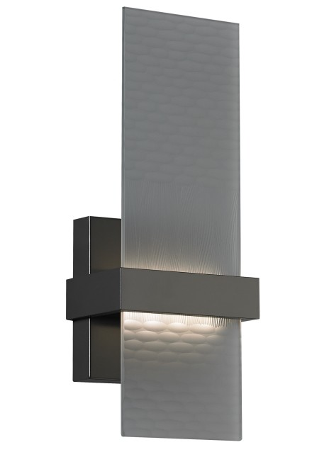 Mura Wall Light | Tech Lighting