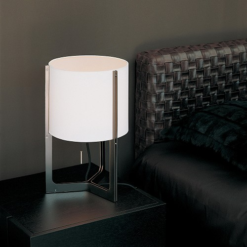 Nirvana Mini Table Lamp | Carpyen