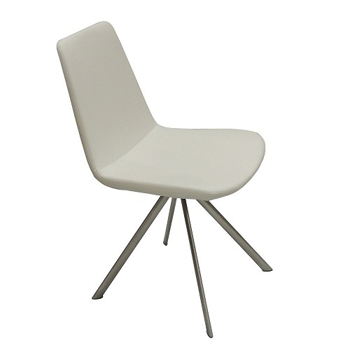 Pera Ellipse Chair | B&T
