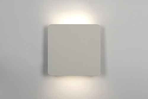 One LED Wall Light | Axis71