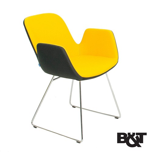Daisy Chair | B&T
