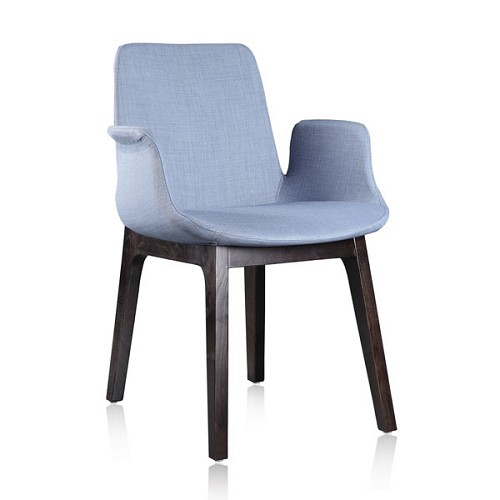 Glide Dining Arm Chair | Ceets