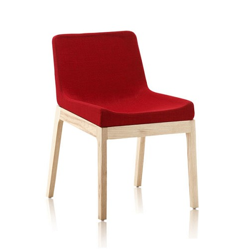 Oswald Dining Chair | Ceets