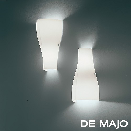 Bell A0 Wall Light | De Majo