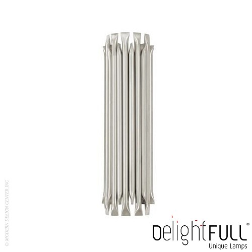 Matheny XL Wall Sconce | Delightfull