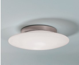Aura Ceiling Light | Illuminating Experiences