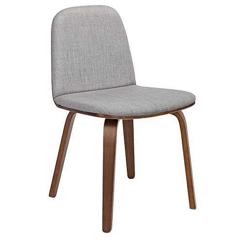 Bloom Dining Chair | M.A.D.