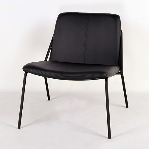 Sling Lounge Chair | M.A.D.