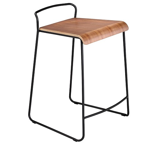 Transit Counter Stool  | M.A.D.