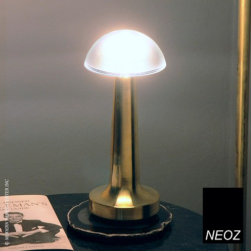 cordless lamps clove modern antique lamp with led decorations operated pewter com anniemichaud to table battery regard