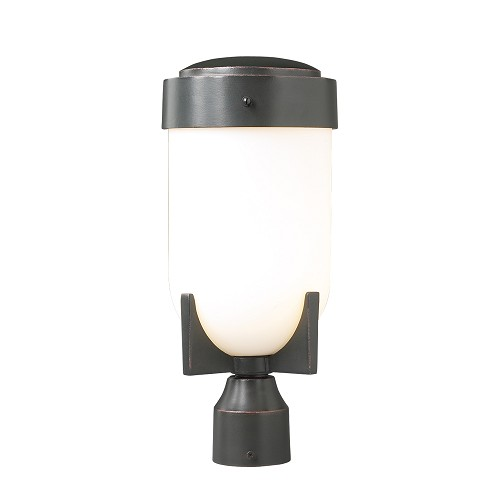 Firenzi Exterior 31754-ORB | PLC Lighting