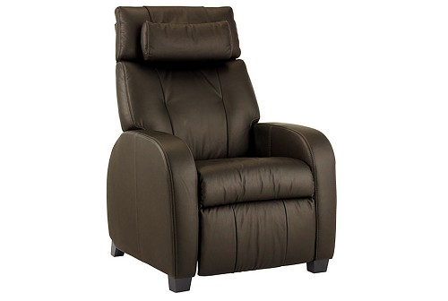 Cafe True Zero Gravity Recliner Tall | Positive Posture