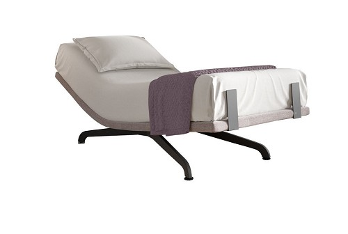 Toda Trio Twin XL Adjustable Base Bed | Positive Posture