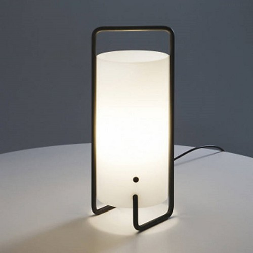 Asa Table Lamp | Santa & Cole