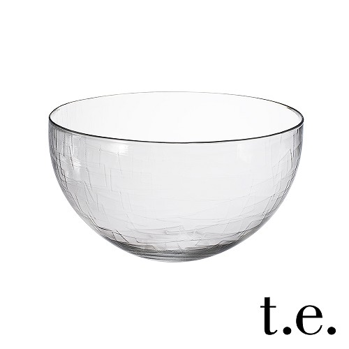 Tape Bowl | Thomas Eyck