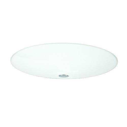 Renfro 16 Ceiling Light | Besa Lighting