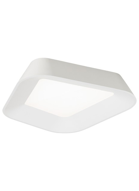Rhonan LED Flush Mount Ceiling Light | Tech Lighting