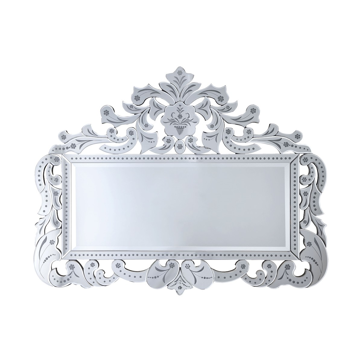 Epernay Wall Mirror | Elk Home
